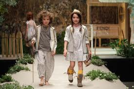 Kidswear_at_Pitti_Bimbo_71_by_Fendi_for_summer_2011
