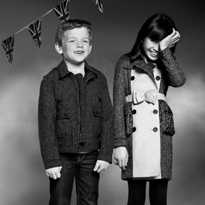 Burberry_Children_Fall_Winter_2012