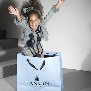 Lanvin_Petite_Fall_Winter_2012