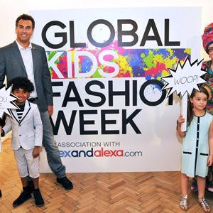 Global_Kids_Fashion_Week_Launch