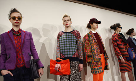 Models_wearing_J.Crew_at_the_NYFW_Fall_2013_2014