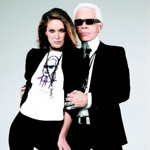 Karl_Lagerfeld_for_H&M