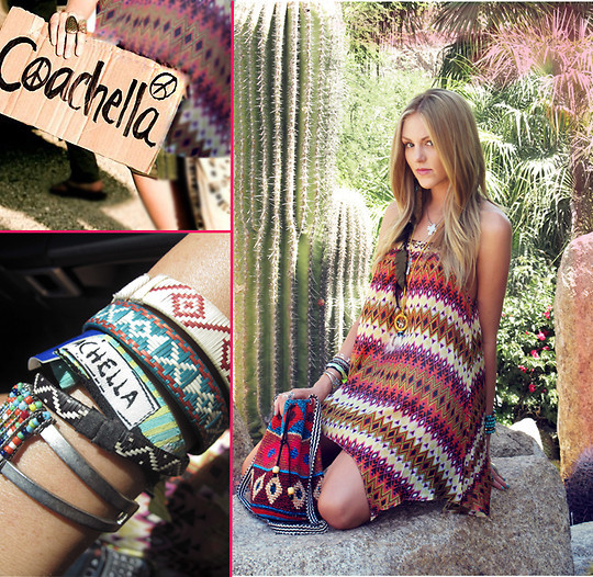 Women's Boho Clothing Catalogs where can i buy bohemian style