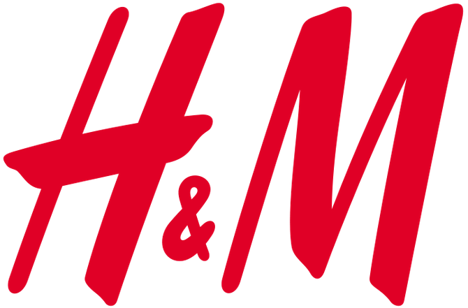 H&M in Middle-East