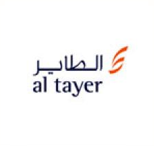 Al Tayer Group Middle-East