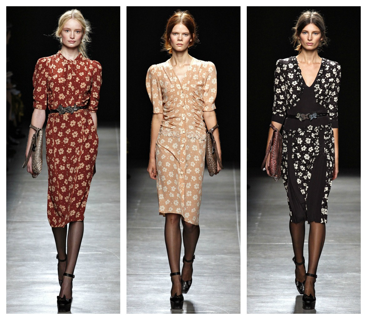 Bottega Veneta Ready to Wear