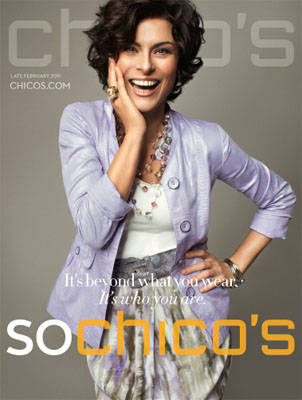 Clothes stores Catalog womens clothing