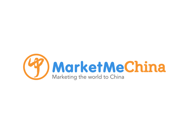 http://www.marketmechina.com/