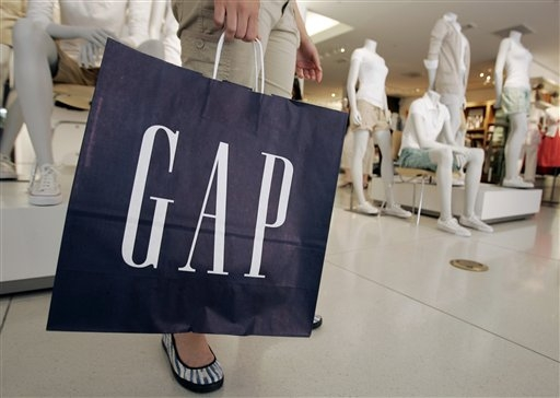 gap will be soon opening 4 stores in mexico fashionbi 247