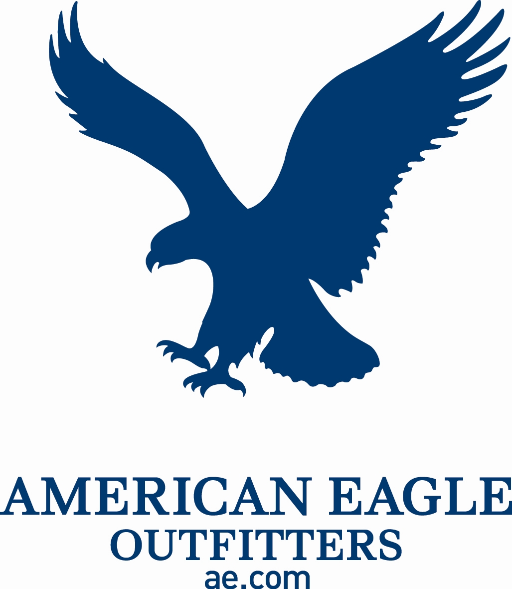 American Eagle treats stakeholders with surprise dividend