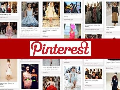 Normal_pinterest_cover