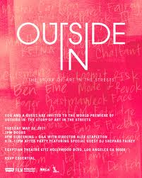 Outside-in