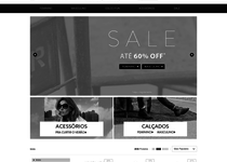 Colcci official ecommerce