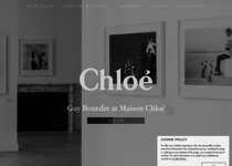 See by Chloé official ecommerce