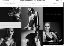 La Perla official ecommerce