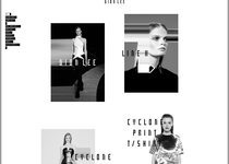 Dion Lee official ecommerce
