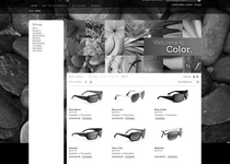 Maui Jim official ecommerce