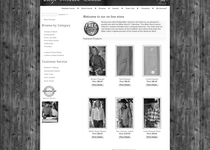 Miller Ranch official ecommerce