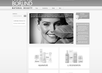 Annemarie Borlind official ecommerce