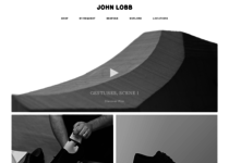 John Lobb official ecommerce