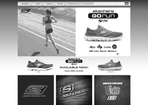 Skechers official ecommerce