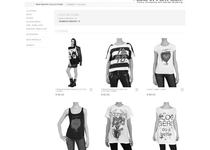 Luisaviaroma official ecommerce