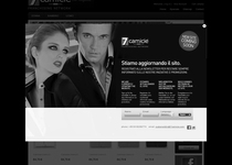 7 camicie official ecommerce