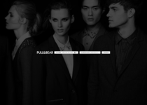 Pull&Bear official ecommerce