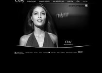 Olay official ecommerce