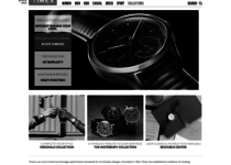 Timex official ecommerce