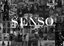 SENSO official ecommerce