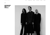 Damir Doma official ecommerce