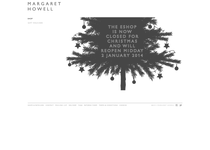 Margaret Howell official ecommerce