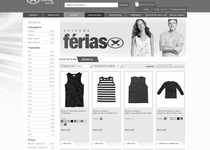 Hering Kids official ecommerce