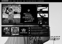 DeMarini official ecommerce