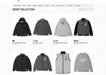 Stussy official ecommerce