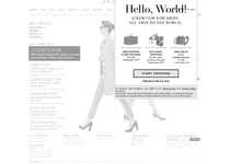 J.Crew official ecommerce