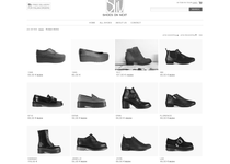 Stiù official ecommerce