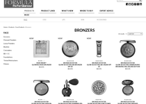 Physicians Formula official ecommerce