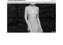 Olia Kaimakchi official ecommerce