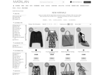 Matalan official ecommerce