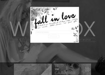 Wildfox official ecommerce