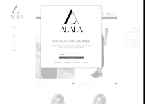 Alala official ecommerce