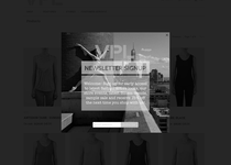 VPL official ecommerce