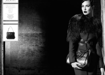 Jason Wu official ecommerce