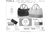 Furla official ecommerce