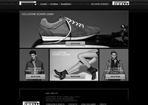 Pirelli PZero official ecommerce