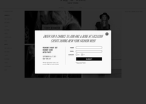 Rag & Bone official ecommerce