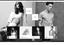 Reiss official ecommerce