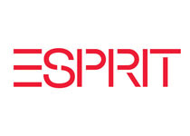 Normal_esprit